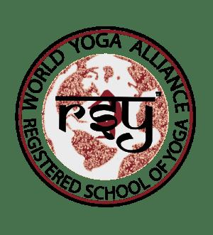world-yoga-alliance
