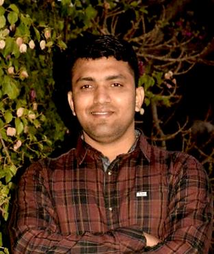 bhagirath-mehra-sai-yogasthali-sansthan