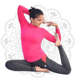 center-yoga-pose