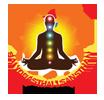 Sai-Yogasthali-Sansthan