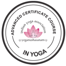 advance-certification-course