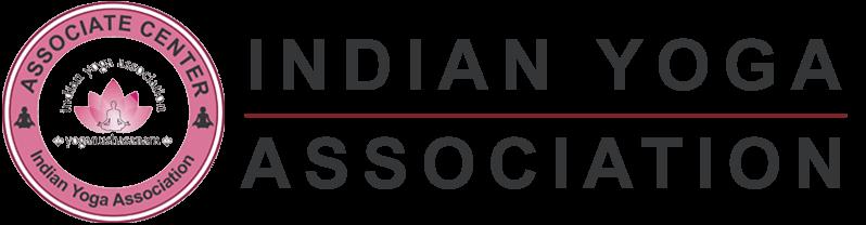 indian-yoga-association