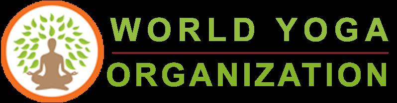 world-yoga-organization